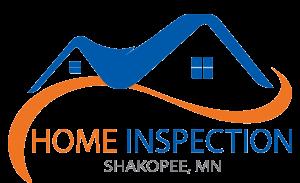 home inspector shakopee mn