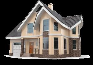 single family home inspectors